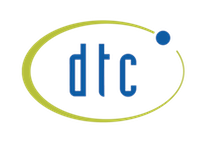 Development Training Company Logo