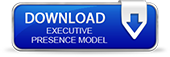 Download Executive Presence Brochure