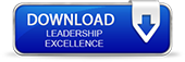 Leadership Excellence download