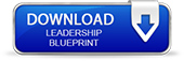 Leadership Blueprint download