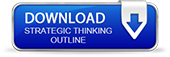 Download Strategic Thinking Brochure