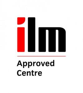ILM Coaching & Mentoring Logo